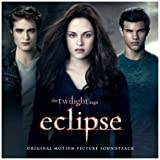 The Twilight Saga: Eclipse (Deluxe Edition)by Howard Shore