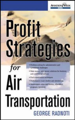 profit-strategies-for-air-transportation-awb