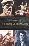 Image of The Heart of Philosophy