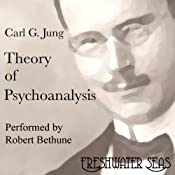 Theory of Psychoanalysis | [Carl Jung]