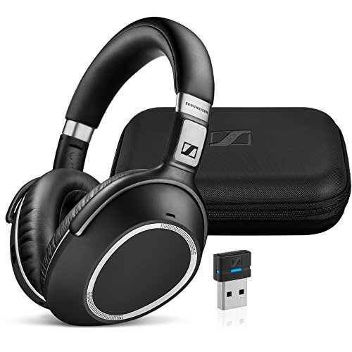 sennheiser-mb-660-uc-ms-dual-ear-headset-with-noise-canceling-microphone-includes-usb-bluetooth-dong