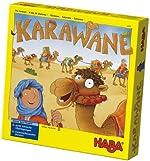 Karawane: Mitbringspiel M