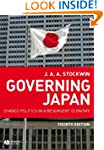 Governing Japan: Divided Politics in...