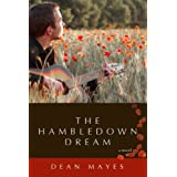 The Hambledown Dream ~ Dean Mayes