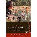 The Hambledown Dream ~ Dean Mayes