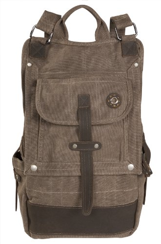 y-g-16-oz-canvas-backpack-urban-street-design-w-leather-trim-0518-lava-rock