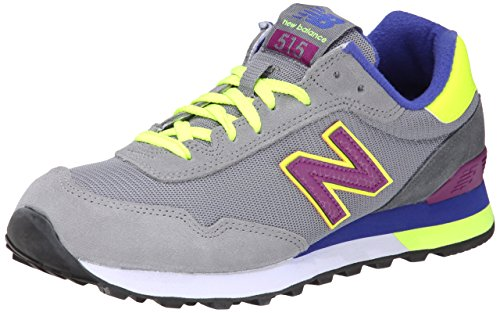 new-balance-classic-traditional-grey-womens-trainers-size-35-uk