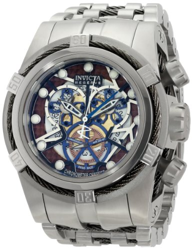 Invicta-Mens-13755-Corduba-Analog-Display-Swiss-Quartz-Silver-Watch