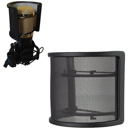 doradus-double-couche-studio-denregistrement-muisc-microphone-pare-brise-micro-masque-de-filtre-anti