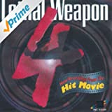 Lethal Weapon 4 (Tribute to Original Soundtrack)
