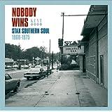 Stax Southern Soul 1968-1975