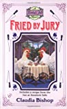 img - for Fried by Jury book / textbook / text book