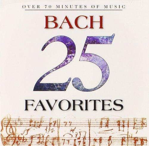 Johann Sebastian Bach - Toccata & Fugue, Bwv 565 (Simon Preston) - Zortam Music