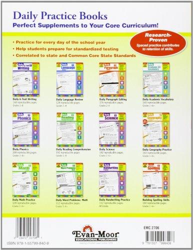 building spelling skills grade 3 pdf
