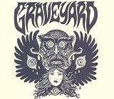 echange, troc Graveyard - Graveyard