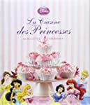 La cuisine des princesses