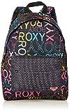Roxy Womens Sugar Baby Backpack