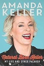 Natural Born Keller