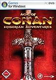 Age of Conan: Hyborian Adventures (DVD-ROM)