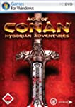 Age of Conan: Hyborian Adventures (DV...