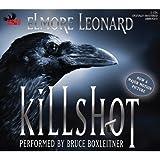 Killshot