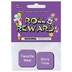 Roll-A-Reward