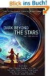 Dark Beyond the Stars (English Edition)