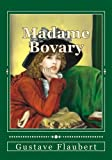 img - for Madame Bovary (French Edition) book / textbook / text book