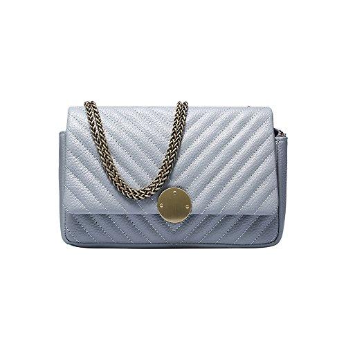 sheli-girls-medium-chevron-grained-light-blue-soft-leather-quilted-pocketbook-bag