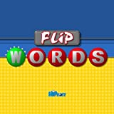 Flip Words [Download]