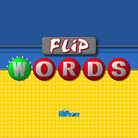Flip Words [Download]