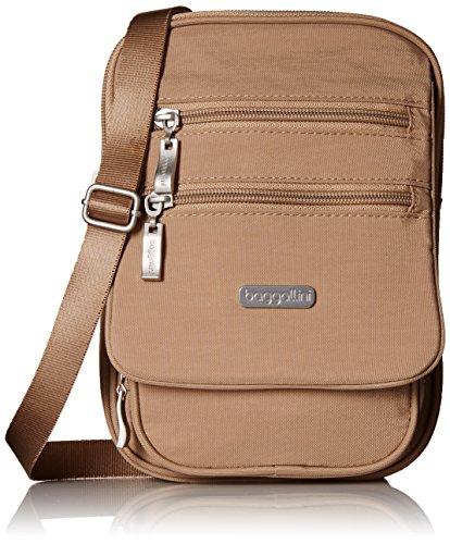 baggallini-journey-crossbody-travel-bag-beach-one-size