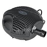 51UMvl6tUiL. SL160  Max Flo, Waterfall Filter, 600 GPH
