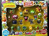 Moshi Monsters Ultimate Series 1 Collection