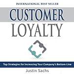 Customer Loyalty | Justin Sachs