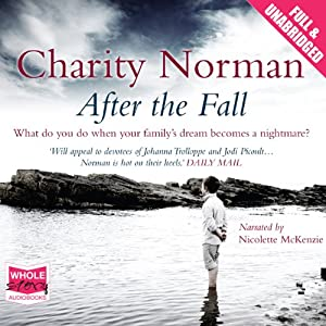 After the Fall | [Charity Norman]