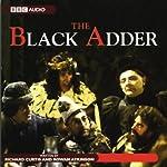 The Blackadder: The Complete First Series | Richard Curtis,Rowan Atkinson