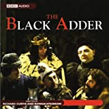 img - for The Blackadder: The Complete First Series book / textbook / text book