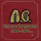 Old Testament 1988-1991