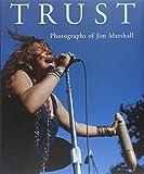 Trust: Photographs of Jim Marshall