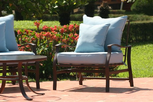 Replacement Cushions For Outdoor Furniture