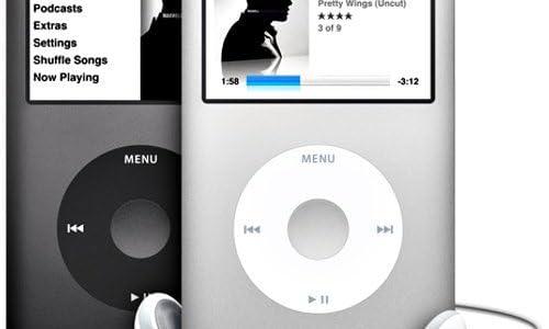 51UN0UnPYdL. SX500 CR0,88,500,300  【iTunes】iPodのプレイリストに音楽・曲を追加する方法