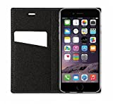 """KORE® HEAVY DUTY """"iPhone 6 Case"""" """"iPhone 6s Case"""" ULTRA SMART MAGNETIC FLIP CASE 100% FULL PROTECTION"""