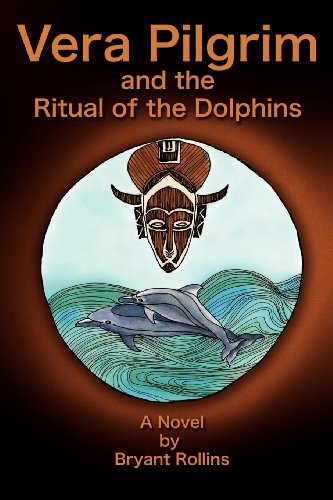Vera Pilgrim and the Ritual of the Dolphins