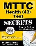 MTTC Health (43) Test Secrets