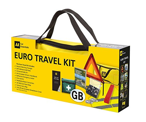 aa-7-piece-euro-travel-kit