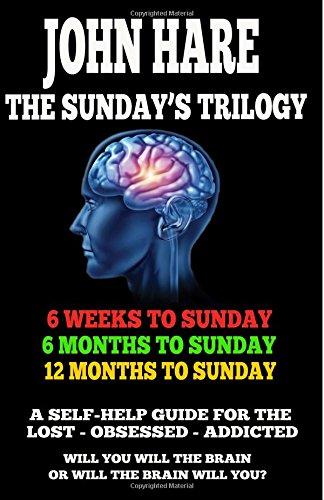 the-sundays-trilogy