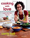 Cooking with Love: Comfort Food that…