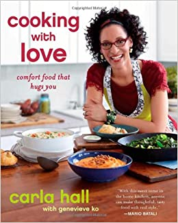 cooking with love comfort food that hugs you paperback november