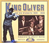 King Oliver & His Orchestra 1929-1930